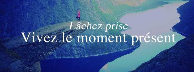 fruitdemeure_image_lachezprise