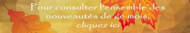 blogue-oct-pour-connaitre-copie
