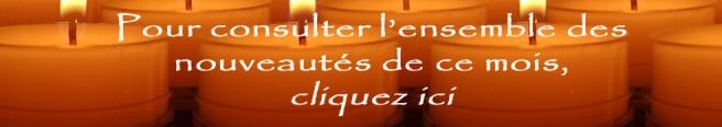 blogue-pour-connaitre-copie